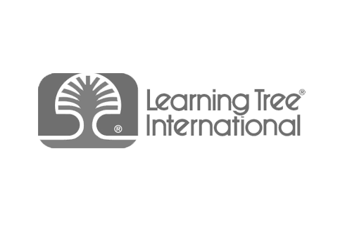 Learning Tree International